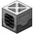 Grid Комбайн (MineFactory).png