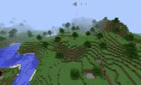Зелёные холмы (ExtrabiomesXL).png