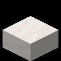 Гладкая кварцевая плита.png