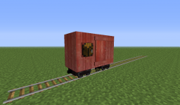 Красный крытый вагон (TrainCraft).png