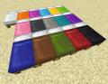 Кровати разных цветов.png