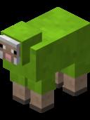 Лаймовая овца.png