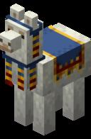 Серая лама торговца.png