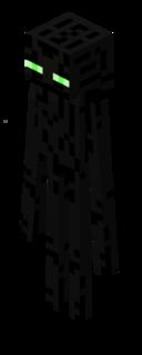 Странник Края (Beta 1.8).png