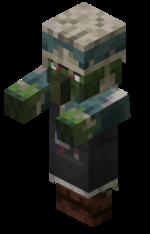 Snowy Zombie Mason.png