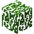 Дубовая листва (до Texture Update).png