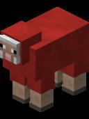 Красная овца.png