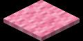 Розовый ковёр.png