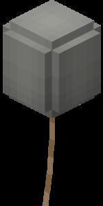 Светло-серый воздушный шар.png