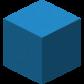 Светло-синий бетон.png