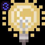 Светлый блок (Уровень света 3).png