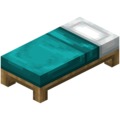 Бирюзовая кровать.png