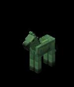Жеребёнок лошади-зомби.png