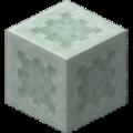 Резной соляной блок (SaltyMod).png