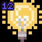 Светлый блок (Уровень света 12).png