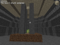 0.0.11a sapling building.png
