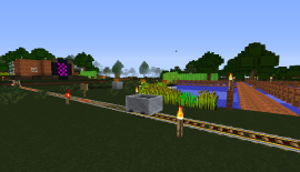 STCM's Resource pack 3.png