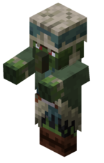Snowy Zombie Nitwit.png