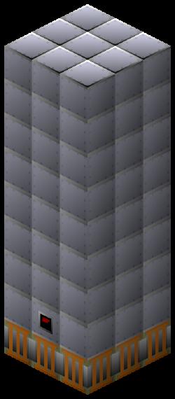 Ректификационная колонна (Структура) (GregTech).png
