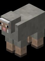 Светло-серая овца.png