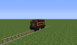 Тендер (TrainCraft).png