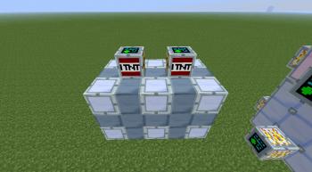 Двойной компрессор.png