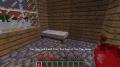 Кровать слишком далеко 1.12.png