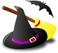 Логотип (Witchery).png