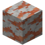 Самородная медь (блок) (TerraFirmaCraft).png