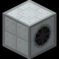 Ветрогенератор (IndustrialCraft 2).png