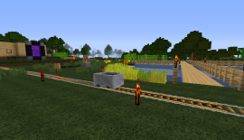 LifeHD Resource pack 3.png