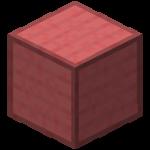 Блок проводящего железа (Ender IO).png