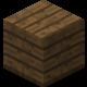 Еловые доски (до Texture Update).png
