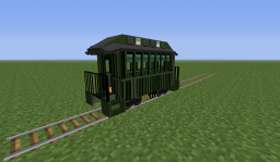 Удлиннёный пассажирский вагон (TrainCraft).png