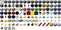 Thermal Expansion 2CSS.png