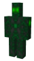 Подземельный конструктор (Divine RPG).png