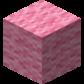 Розовая шерсть.png