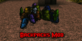 Backpacks (Логотип).png