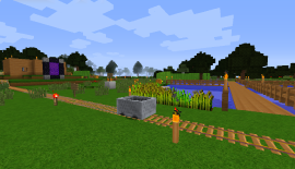 Serinity HD Resource Pack 3.png