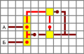 Tiristor-with-rc-trigger.schema.png