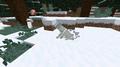 Лиса в снегу.png