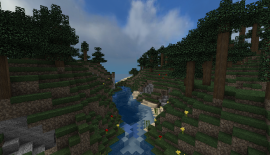 Modern HD resource pack 1.png