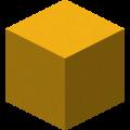 Жёлтый бетон.png