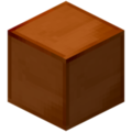 Медный блок (IndustrialCraft 2).png