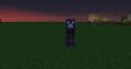 180px-Dark Creeper.png