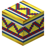 Золотой орнамент (Millénaire).png