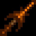 MoCreatures Меч скорпиона.png