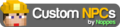 Логотип (Custom NPCs).png