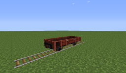 Платформа для рельс (DB) (Traincraft).png