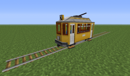 Трамвай (TrainCraft).png